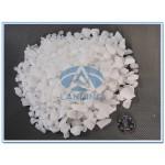Flake Non-ferric Aluminum Sulphate 16%